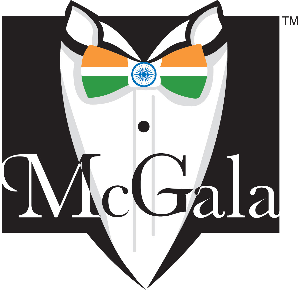 mcgala-logo-India-flag