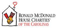 RMHCC_horiz_logo_4c