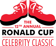 Ronald_Cup_12thAnnual_Logo